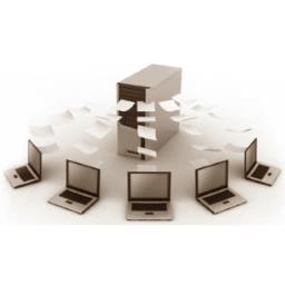 Администрирование серверов в Алматы