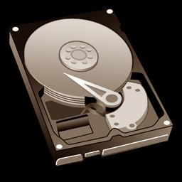 восстановление данных с жесткого диска алматы