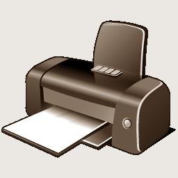 Ремонт принтеров в Алматы