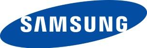 ремонт Samsung в алматы