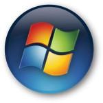 Установка Windows в Алматы